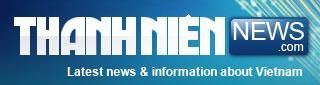 Thanh Niên News